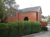 1/10 POWLETT STREET Kilmore, Vic