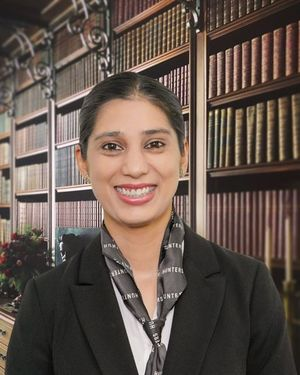 Kirandeep  Kaur Real Estate Agent