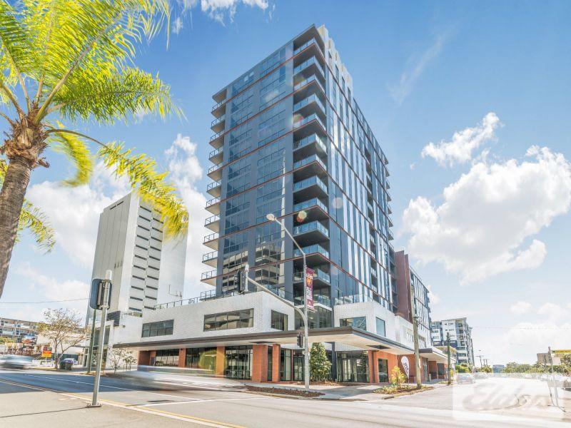 18 - 24 Duke Street, Kangaroo Point
