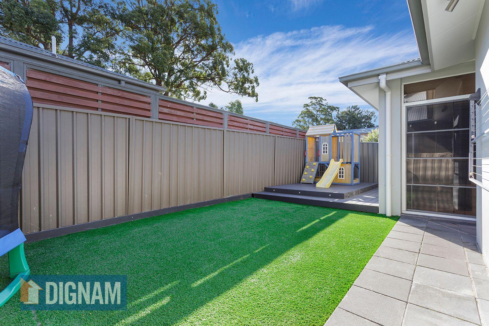 34A Midgley Street, Corrimal NSW