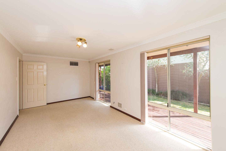 99A Marmion Street, Fremantle