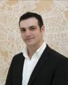 Stuart Nohra