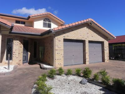 5 Bedroom Two Story Brick Hervey Bay From $550,000.00