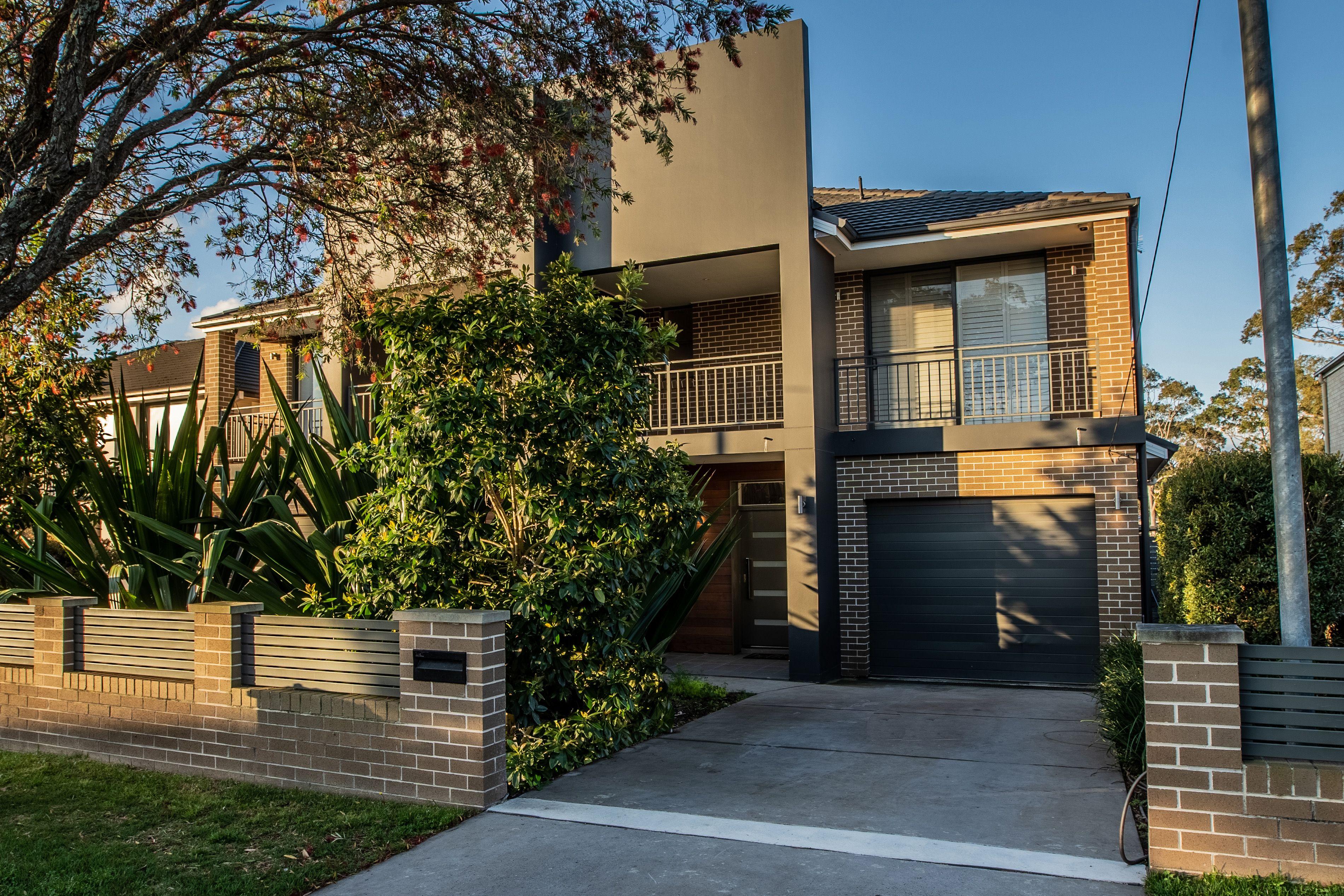 4 Manuka Crescent, Bass Hill NSW 2197
