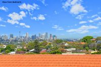 6 Lancaster Road Dover Heights, Nsw