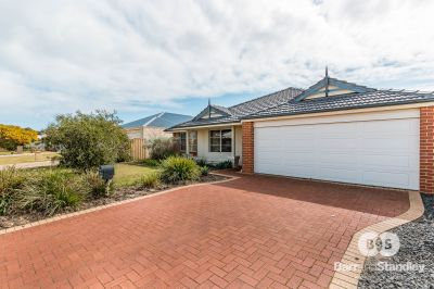 13 Shelley Street, Dalyellup