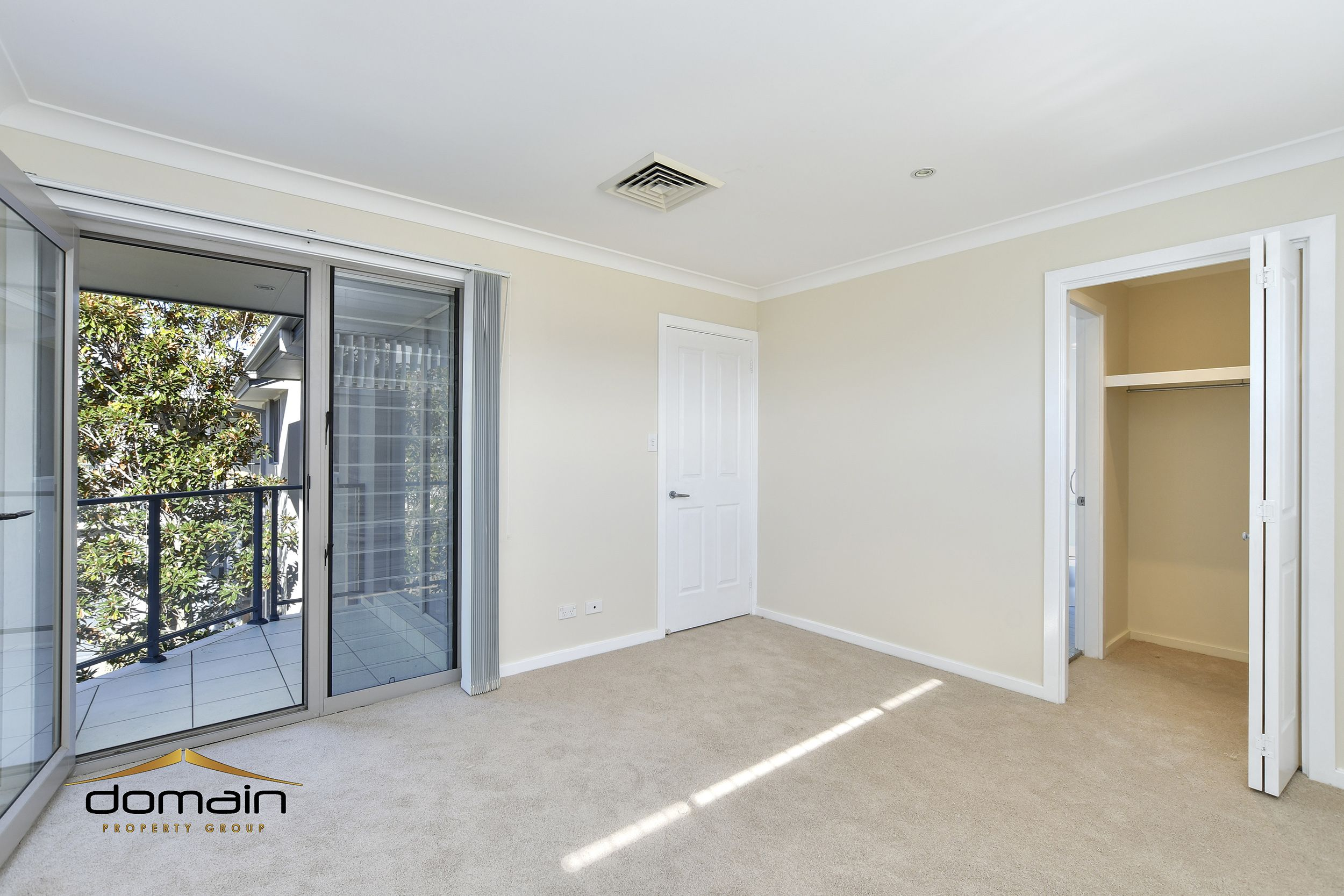 4/47-49 Murray Street Booker Bay 2257