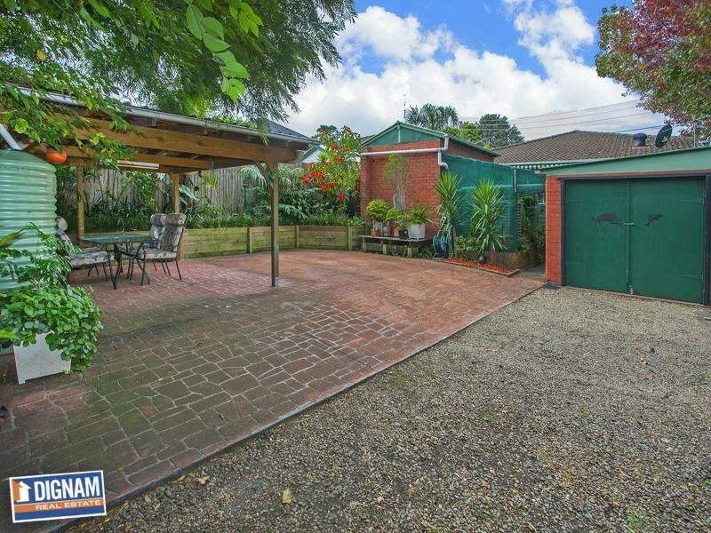 640 Princes Highway, Russell Vale NSW