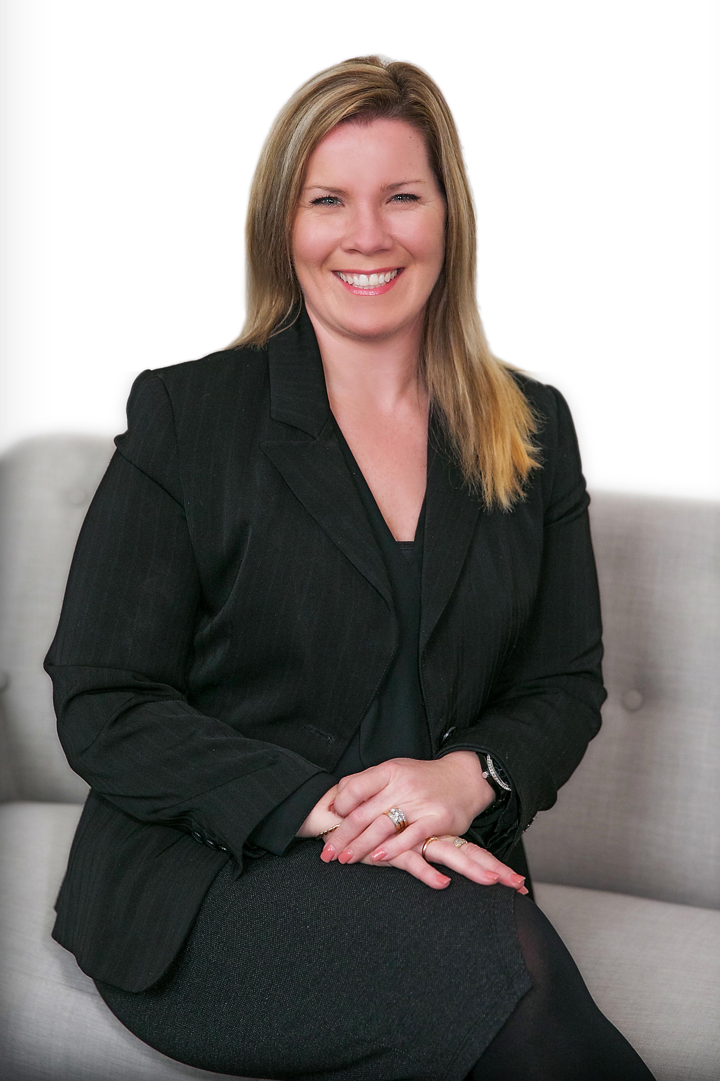Belinda Lewin