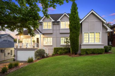 11 Ovens Place, St Ives