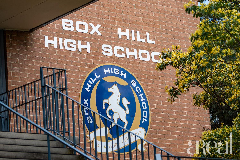 8/48-50 William St, Box Hill VIC