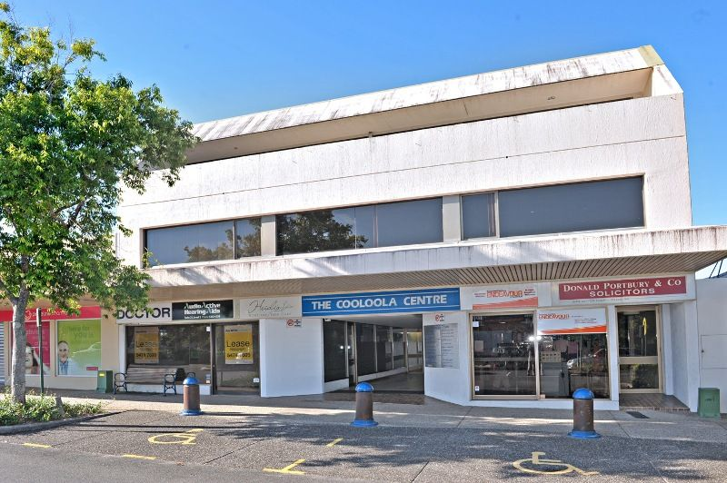 Office Investment - Reduced Price