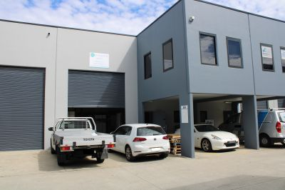 14/7 Production Road, Taren Point
