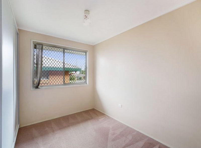 For Sale By Owner: 14 Hinton Street, Wilsonton, QLD 4350