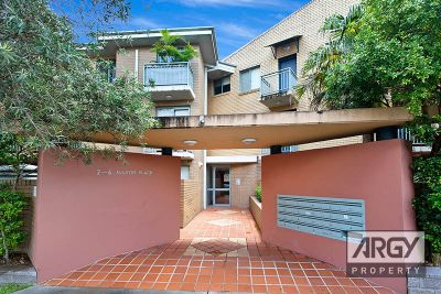 16/2-6 Martin Place, Mortdale