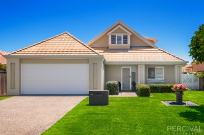 4 Serene Circuit, Port Macquarie