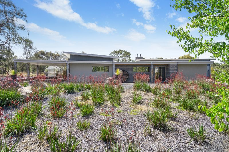 5 Gregory Drive Inverleigh