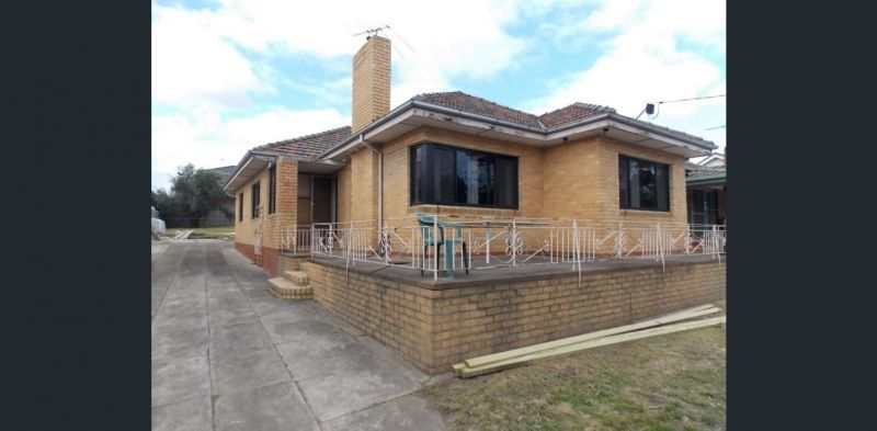 For Rent By Owner:: Malvern East, VIC 3145