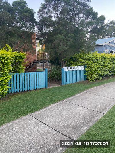 IPSWICH, QLD 4305