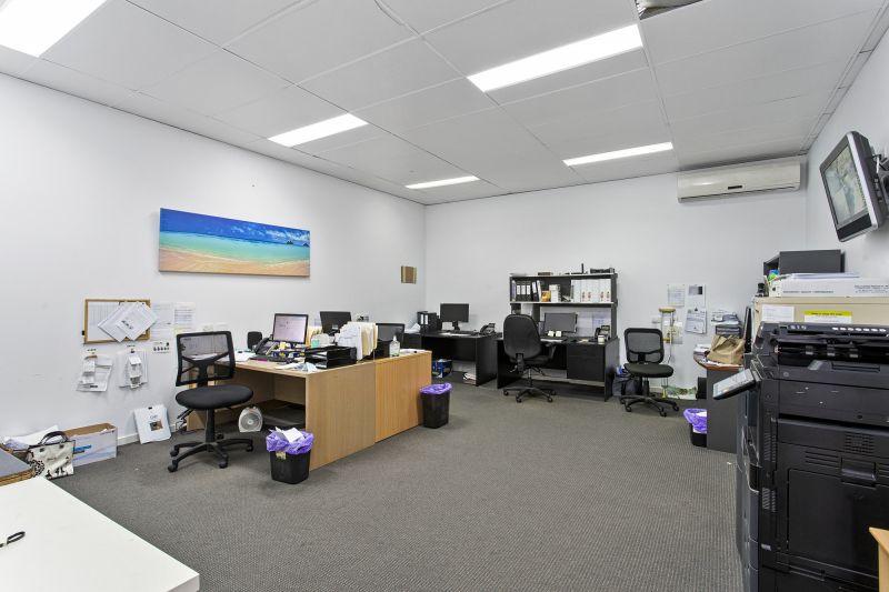 403 Moorabool Street South Geelong