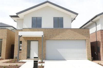 Stunning Four Bedroom Family Home!