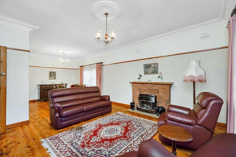 30 Palmer Avenue, Strathfield