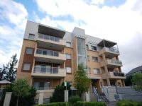 Spacious 2 Bedroom Unit . Modern Interior with Large Bedrooms filled with Natural Sunlight. Holroyd Gardens Estate