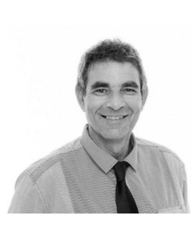 David Gafa Real Estate Agent