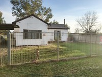 Fantastic First Home or Great Investment