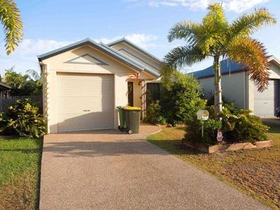 Riverside Gardens perfect location to raise the family