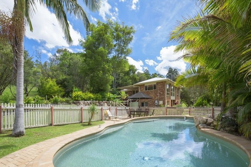 7 Chevell Place, Smiths Creek