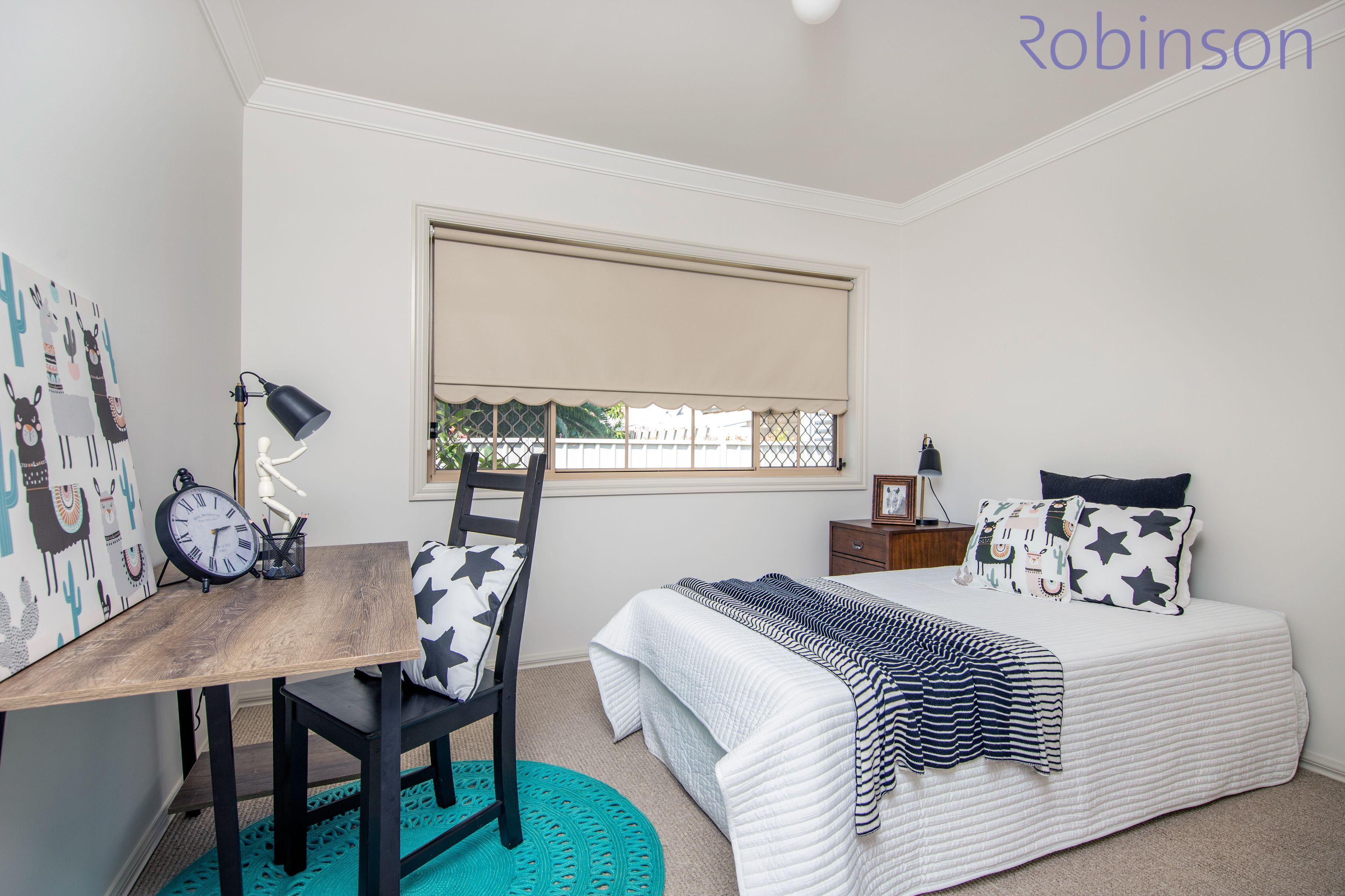 123 Hobart Road, New Lambton