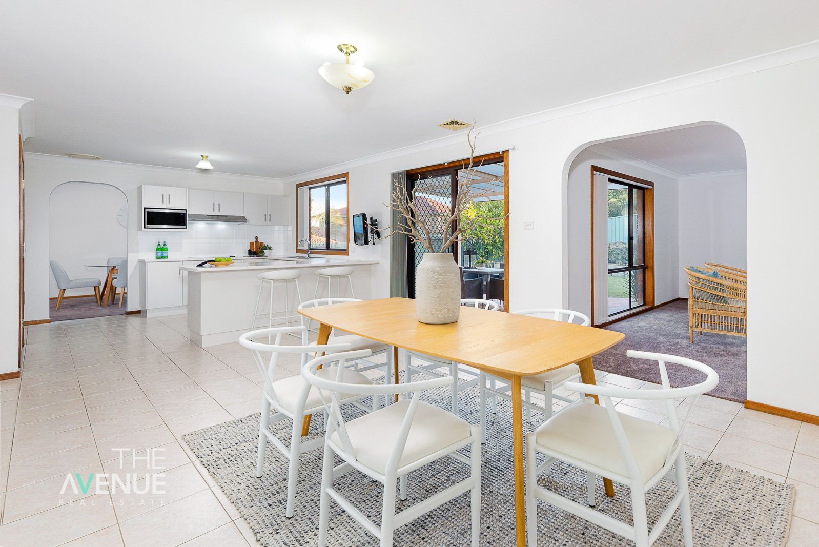 130 Bella Vista Drive, Bella Vista NSW 2153