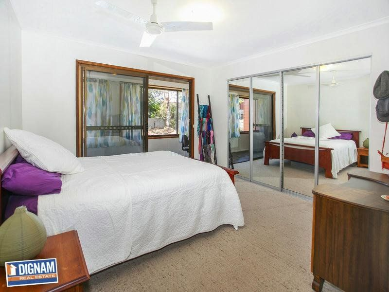 2/149 Campbell Street, Woonona NSW