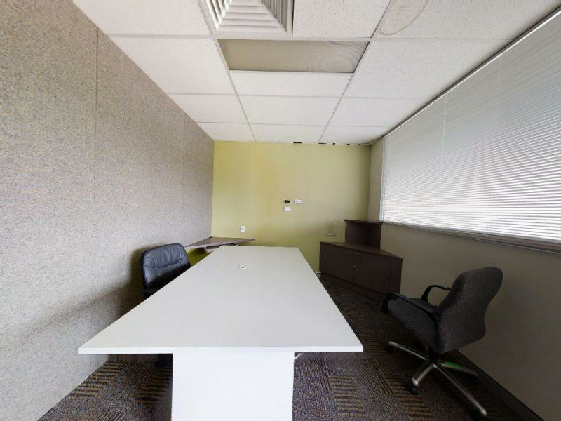 CONVENIENTLY LOCATED OFFICE SPACE