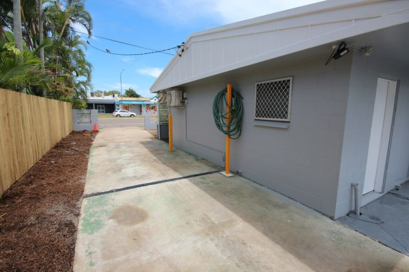 Standalone Thuringowa Drive Tenancy - Brand New Fit Out