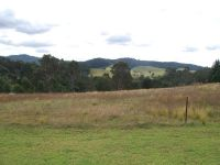 Lot 443 Lochview Farm Road Lochiel, Nsw
