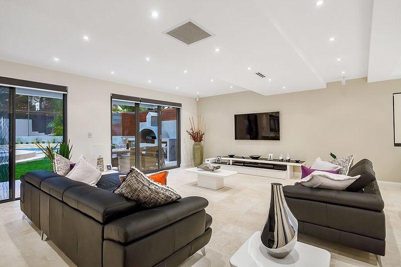14 Agnes Street, Strathfield