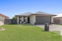 4 Truman Way Mount Louisa, Qld