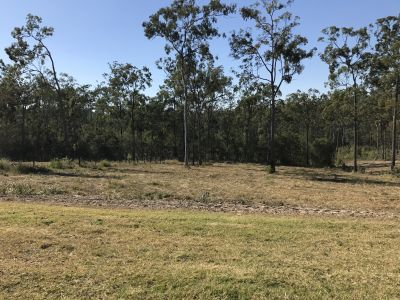 NEW BEITH, QLD 4124