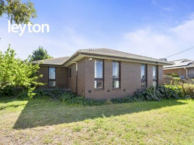 711 Heatherton Road, Clayton South