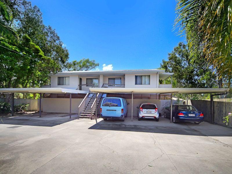 2/7 Pearl Street, Cooroy QLD 4563