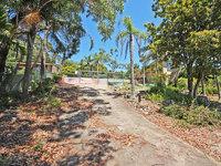 3 Galoola Drive Nelson Bay, Nsw