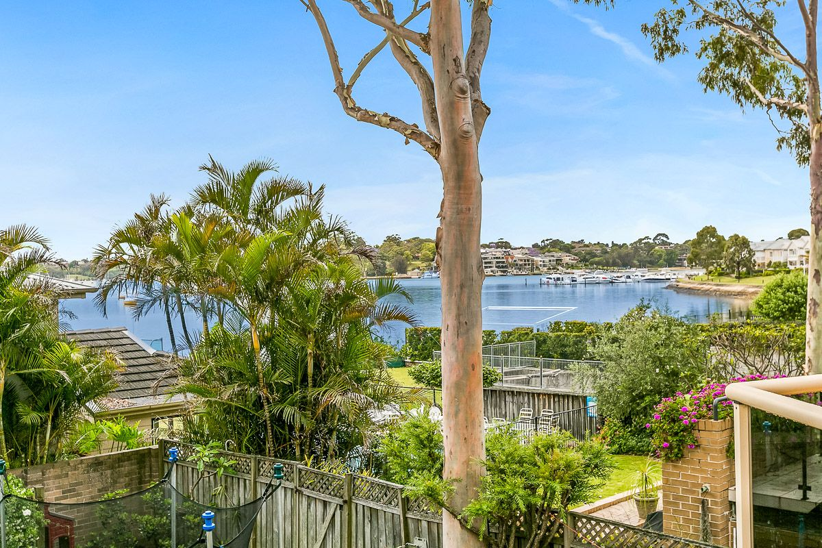 11 Phillips Street Cabarita 2137