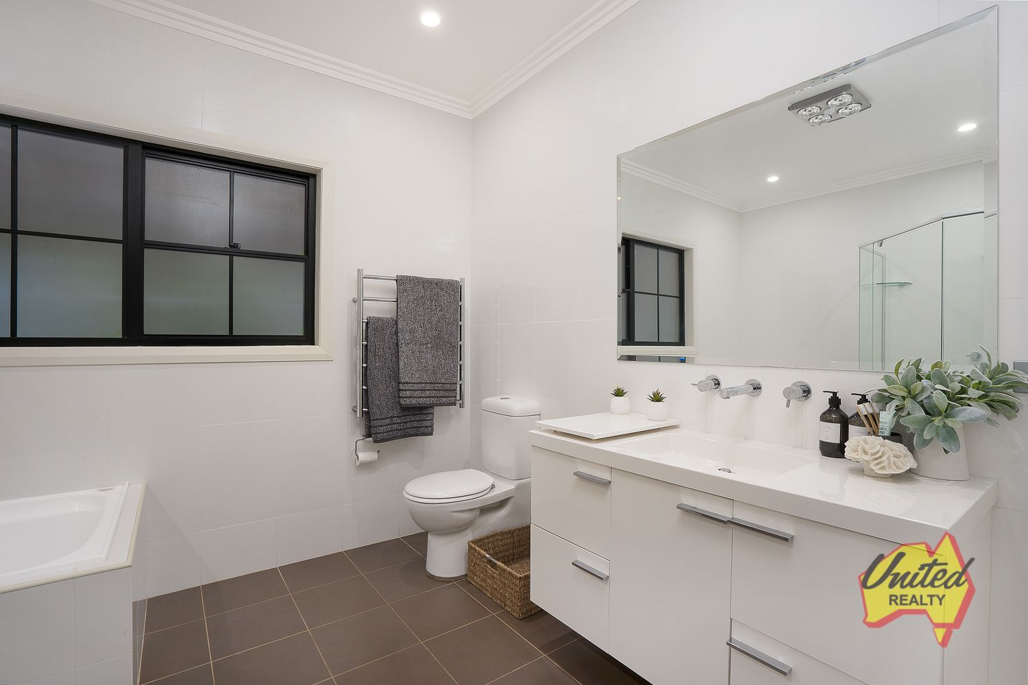 225 Binalong Road Belimbla Park 2570