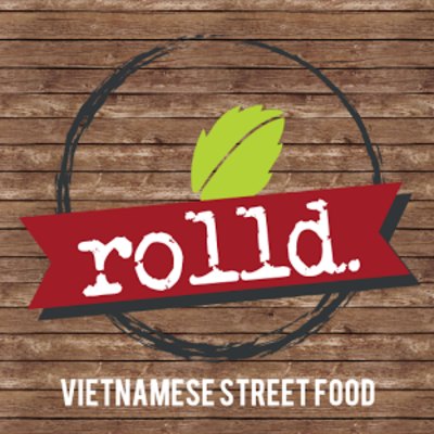 Roll'd Franchise Eastern Suburb - Ref: 19805