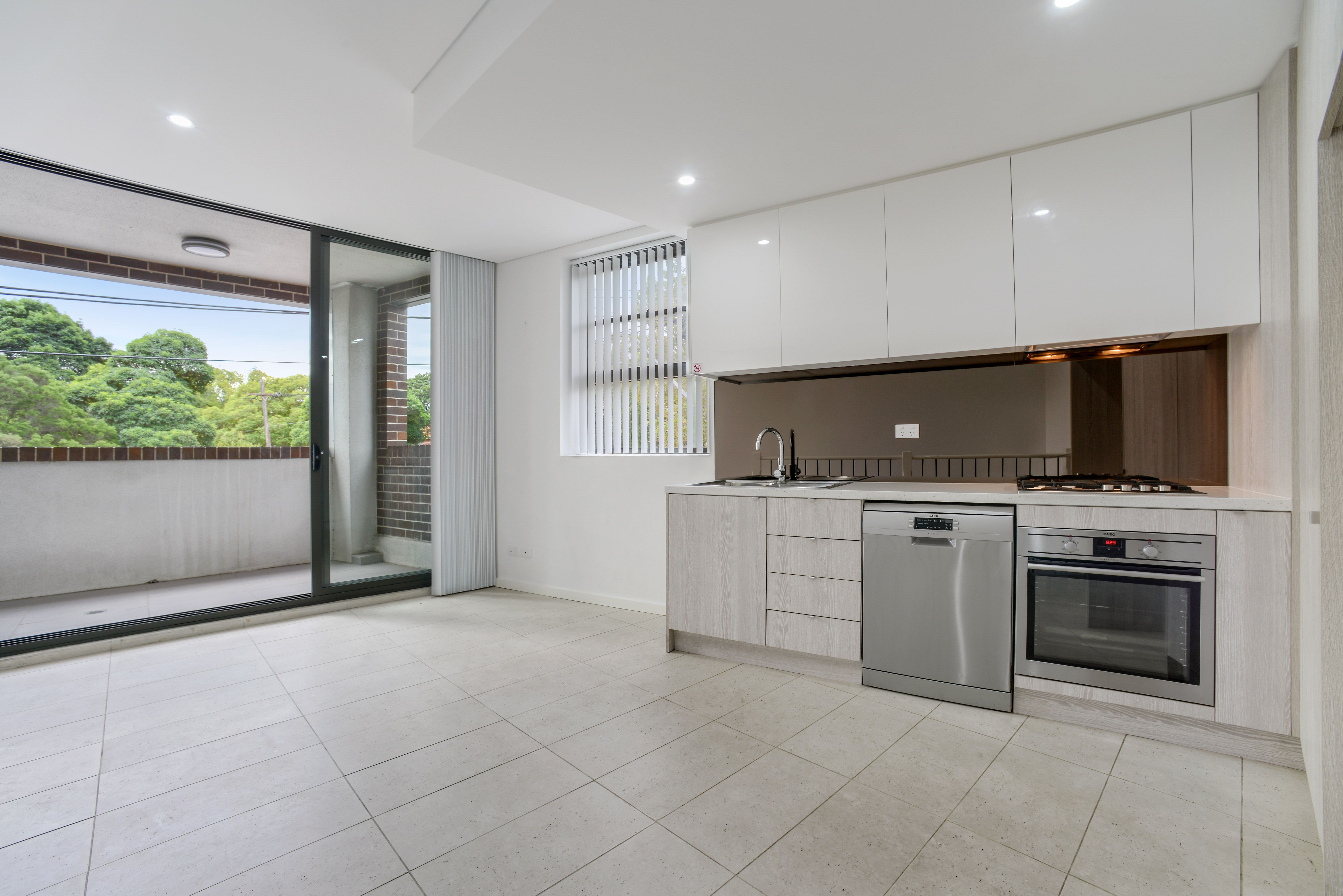 5/432-434 Liverpool Road, Strathfield South NSW 2136