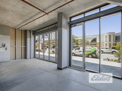 BRAND NEW OFFICE/RETAIL - BUY OR LEASE TODAY!