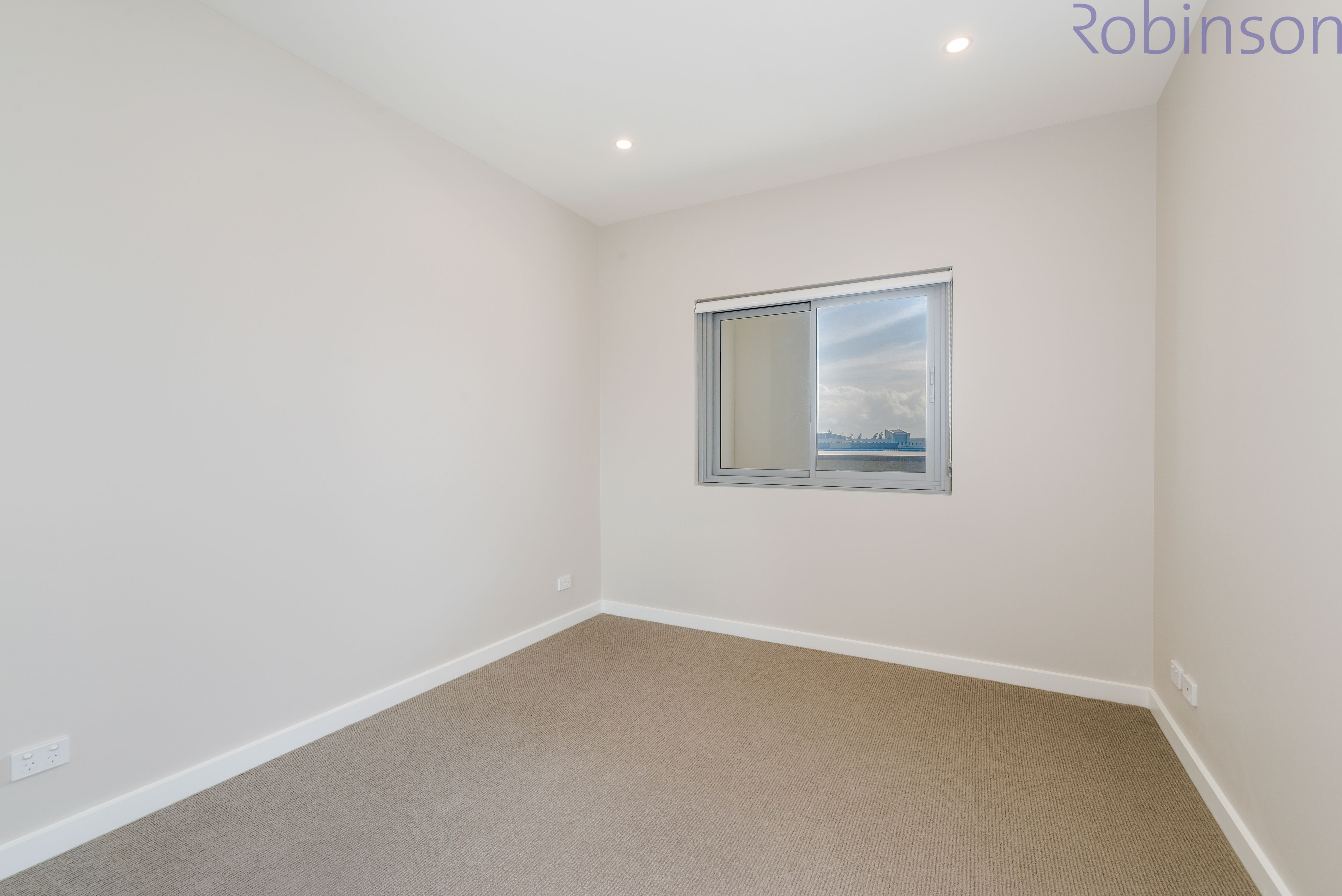 507/19 Ravenshaw Street, Newcastle West
