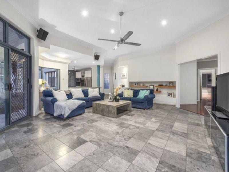 For Sale By Owner: 120 Ironbark Road, Chapel Hill, QLD 4069